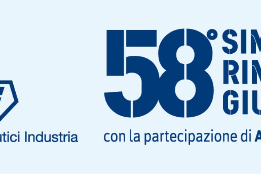"""CONFERENZA STAMPA SUL """"58° SIMPOSIO AFI"""""""