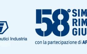 58° SIMPOSIO: UN SUCCESSO DI CONTENUTI, DI INNOVAZIONI E DI VISITATORI.