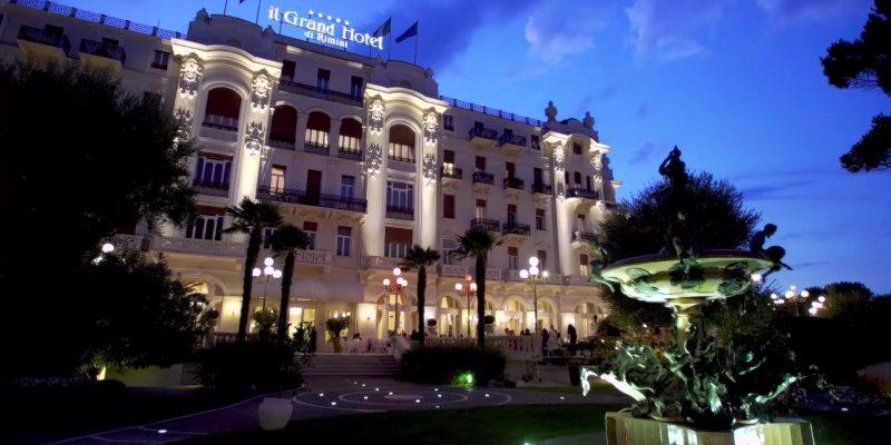 bataniselecthotels_grand_hotel_r_000001