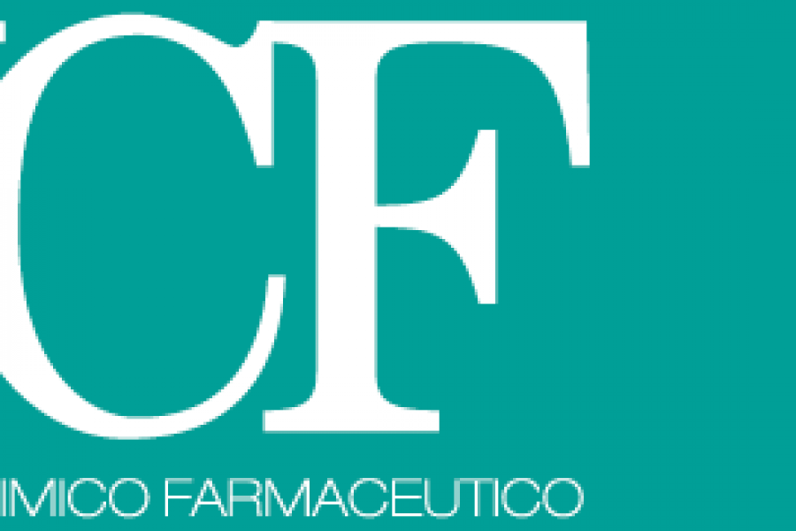 Simposio AFI 2019: i farmaci sono vita