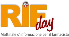 Afi, a Rimini dal 5 al 7 giugno il 59° Simposio annuale dell'associazione