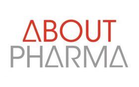 """Li Bassi (Aifa): """"Lo Stato principale investitore dell'industria farmaceutica"""""""