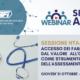 WEBINAR SESSIONE SESSIONE HTA & MARKET ACCESS